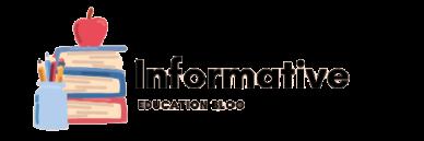 Informative Education Blog